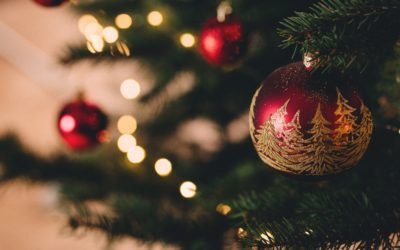 Should Christians Celebrate Christmas? | Theology Gals Best Of