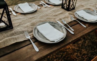 Hospitality | Episode 94