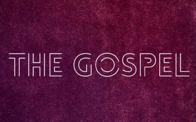 The Gospel | Episode 99