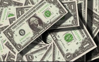 Wisdom with Money | Episode 110